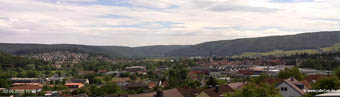 lohr-webcam-02-06-2015-15:10