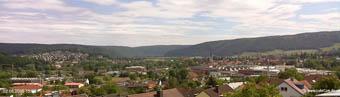 lohr-webcam-02-06-2015-15:40