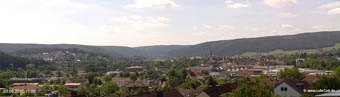 lohr-webcam-03-06-2015-11:00