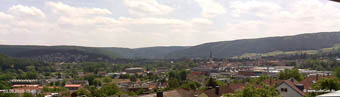 lohr-webcam-03-06-2015-13:42