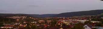 lohr-webcam-03-06-2015-21:50