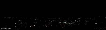 lohr-webcam-03-06-2015-23:30