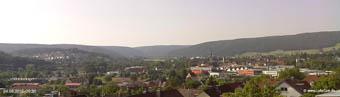 lohr-webcam-04-06-2015-09:30