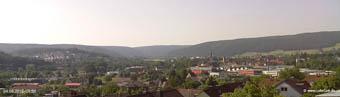 lohr-webcam-04-06-2015-09:50