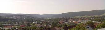 lohr-webcam-04-06-2015-10:40