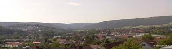 lohr-webcam-04-06-2015-10:50