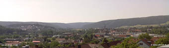 lohr-webcam-04-06-2015-11:00