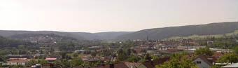 lohr-webcam-04-06-2015-11:20