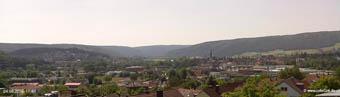 lohr-webcam-04-06-2015-11:40