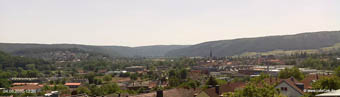 lohr-webcam-04-06-2015-13:20