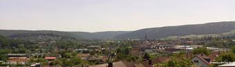 lohr-webcam-04-06-2015-13:50