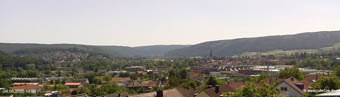 lohr-webcam-04-06-2015-14:00