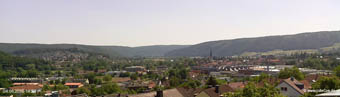 lohr-webcam-04-06-2015-14:30