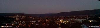 lohr-webcam-04-06-2015-22:00