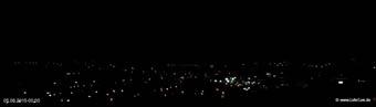 lohr-webcam-05-06-2015-00:00