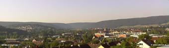 lohr-webcam-05-06-2015-07:20
