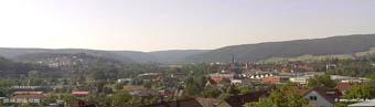 lohr-webcam-05-06-2015-10:00