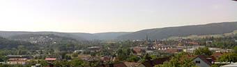 lohr-webcam-05-06-2015-10:50