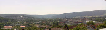 lohr-webcam-05-06-2015-12:40