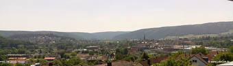 lohr-webcam-05-06-2015-13:00
