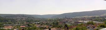 lohr-webcam-05-06-2015-13:40