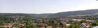 lohr-webcam-05-06-2015-15:20