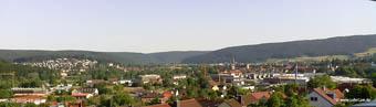 lohr-webcam-05-06-2015-18:30