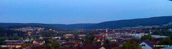 lohr-webcam-05-06-2015-21:40