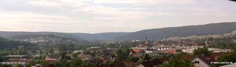 lohr-webcam-06-06-2015-09:40