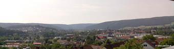 lohr-webcam-06-06-2015-10:40