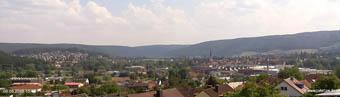 lohr-webcam-06-06-2015-15:40