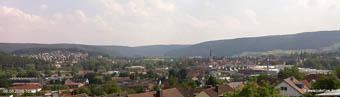 lohr-webcam-06-06-2015-16:00