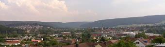 lohr-webcam-06-06-2015-16:50