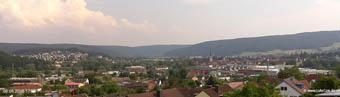 lohr-webcam-06-06-2015-17:00