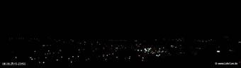 lohr-webcam-06-06-2015-23:50