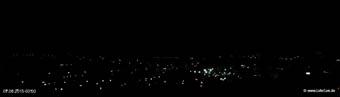 lohr-webcam-07-06-2015-00:00