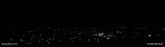 lohr-webcam-07-06-2015-01:10
