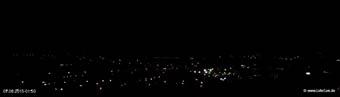lohr-webcam-07-06-2015-01:50