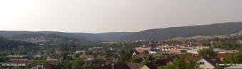 lohr-webcam-07-06-2015-08:50