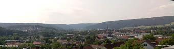 lohr-webcam-07-06-2015-10:40