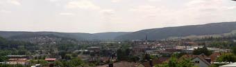 lohr-webcam-07-06-2015-13:00
