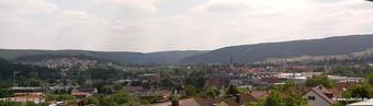 lohr-webcam-07-06-2015-14:30