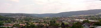 lohr-webcam-07-06-2015-14:40