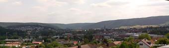 lohr-webcam-07-06-2015-15:00