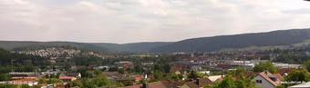 lohr-webcam-07-06-2015-16:20