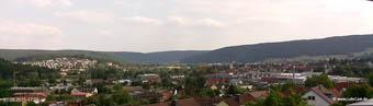 lohr-webcam-07-06-2015-17:20