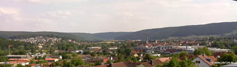 lohr-webcam-07-06-2015-17:30