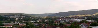 lohr-webcam-07-06-2015-18:50