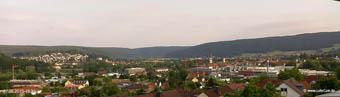 lohr-webcam-07-06-2015-19:30