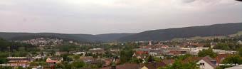 lohr-webcam-08-06-2015-14:10
